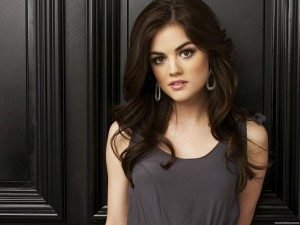 lucy_hale_hd_wallpaper