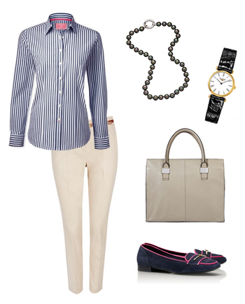 business-casual-outfit