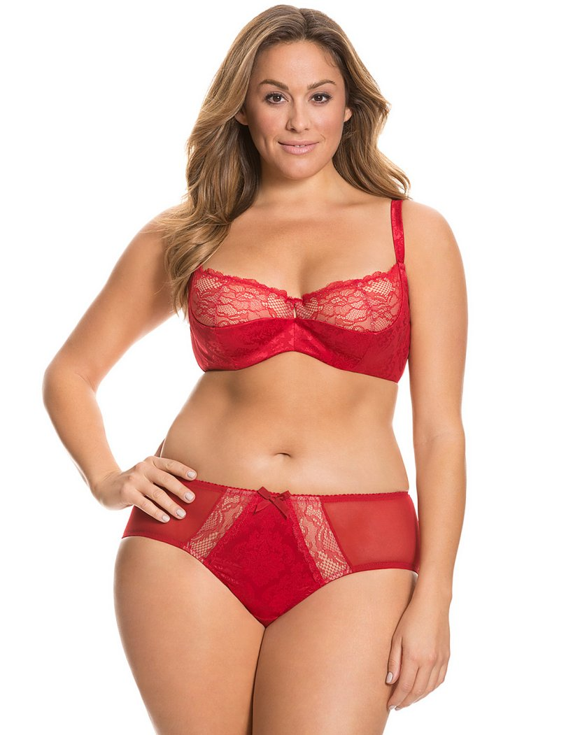 954d76748aaf0 Service of The Month: Adore Me Plus Size Lingerie – The Pretty Canary