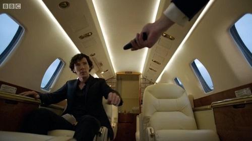 SherlockOY-EDP_4