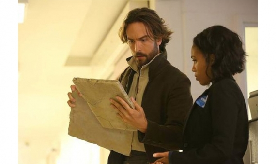 sleepy-hollow-season-3