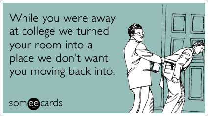 college-graduation-parents-move-out-room-graduation-ecards-someecards