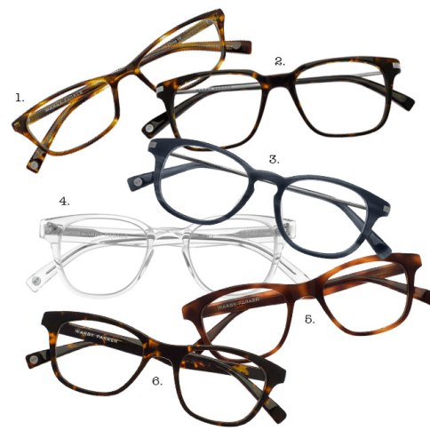 warby-parker-fall2014-2