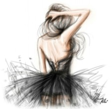 art-drawing-fashion-girl-Favim.com-2420577