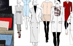 fashion-drawing-and-illustration